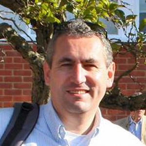 Adam Aspinall