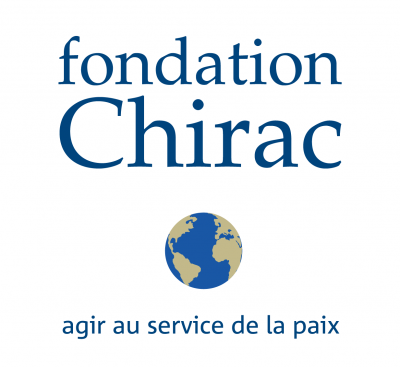 The Fondation Chirac