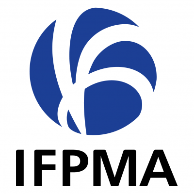 International Federation of Pharmaceutical Manufacturers and Associations (IFPMA)