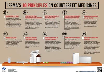 IFPMA_Ten_Principles_on_Counterfeit_Medicines