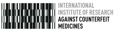 International Institute of Research Against Counterfeit Medicines (IRACM)