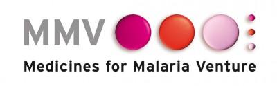 Medicines for Malaria Venture (MMV)