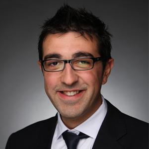 Mario Ottiglio