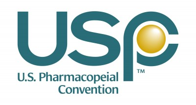 U.S. Pharmacopeial Convention (USP)
