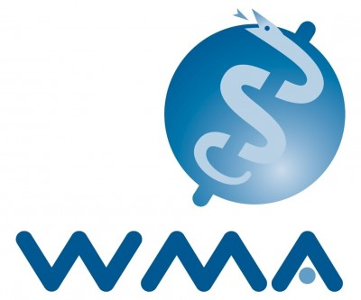 World Medical Association (WMA)
