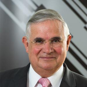 Bernard Leroy