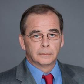 Christian von Berg
