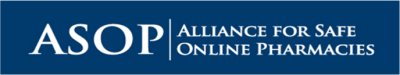 Alliance for Safe Online Pharmacies (ASOP)
