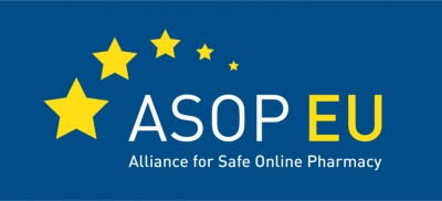 Alliance for Safe Internet Pharmacy in the EU (ASOP EU)