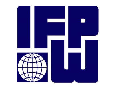 International Federation of Pharmaceutical Wholesalers (IFPW)