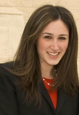 Kasie Gorosh