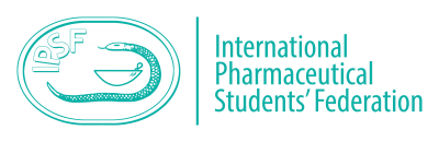 International Pharmaceutical Students' Federation (IPSF)