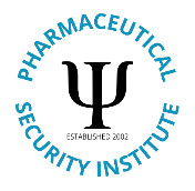 Pharmaceutical Security Institute (PSI)