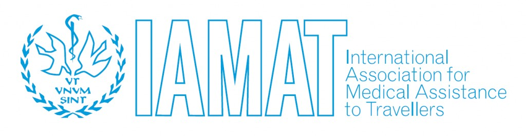 IAMAT joins as Partner of Fight the Fakes