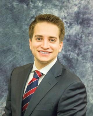 Garrett Klein