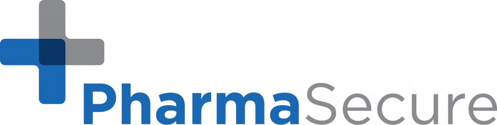 PharmaSecure Joins as Partner of Fight the Fakes!