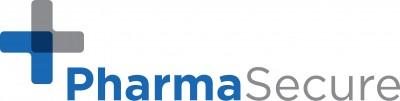 PharmaSecure