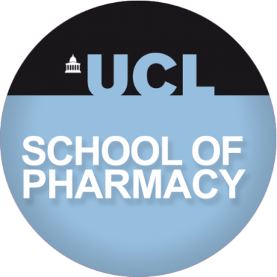 University College London (UCL) School of Pharmacy