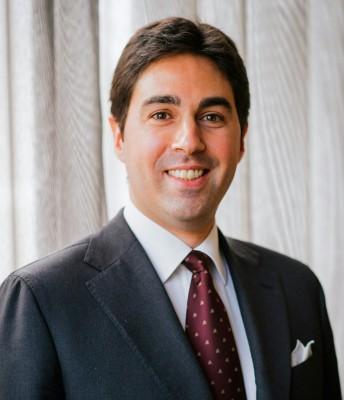Sergio Napolitano