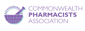 Commonwealth Pharmacists Association