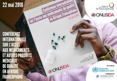 OIF UNAIDS
