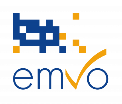 European Medicines Verification Organisation (EMVO)