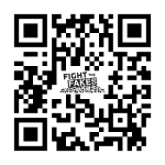 Fight_The_Fakes_QR