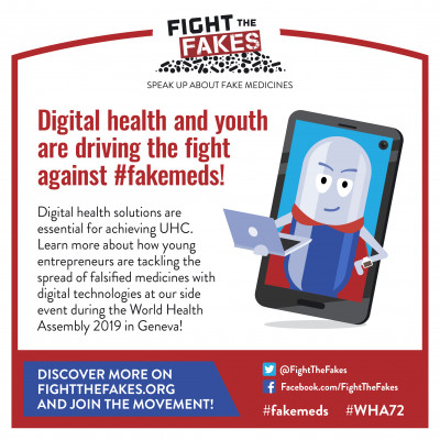 FTF_WHA_social media card_2