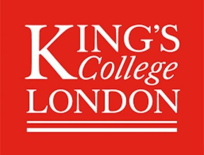 King's College London Fight the Fakes