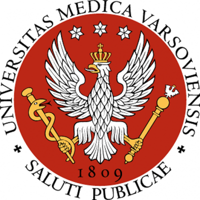 The Medical University of Warsaw (MUW)  FtF