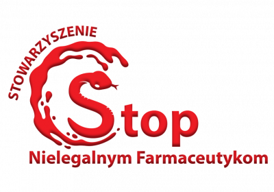 "The Association ""Stop Illegal Pharmaceuticals"""