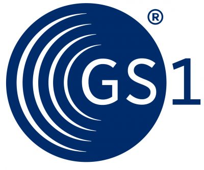 GS1 Healthcare