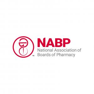 NABP new logo