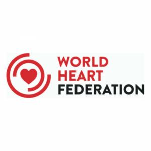 WHF_logo4